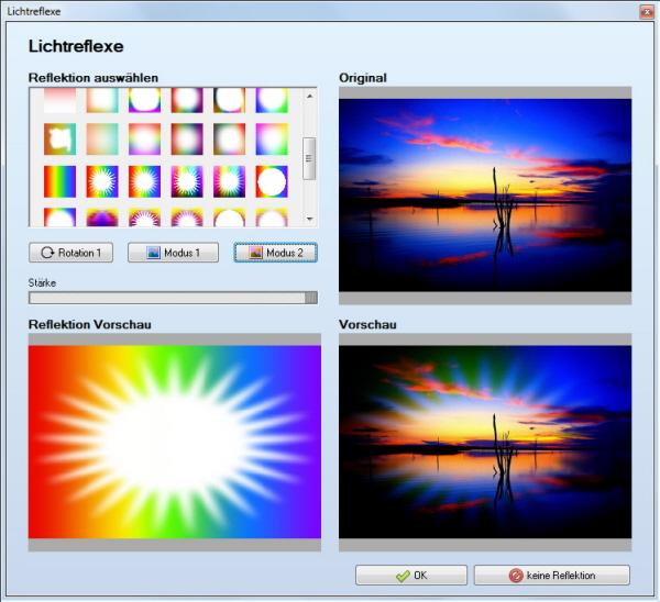 Bildbearbeitungsprogramm Windows